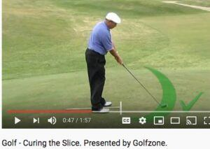 how-to-fix-my-slice-with-the-driver
