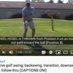 left-arm-downswing-inside-to-out
