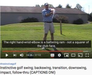 right-hand-in-golf-swing