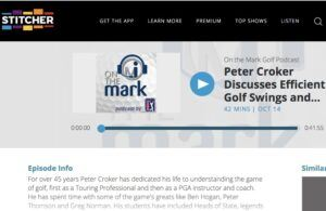 how-to-increase-golf-swing-speed