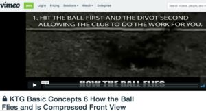 compressing-golf-ball-impact