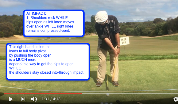 proper-hip-rotation-in-the-golf-swing