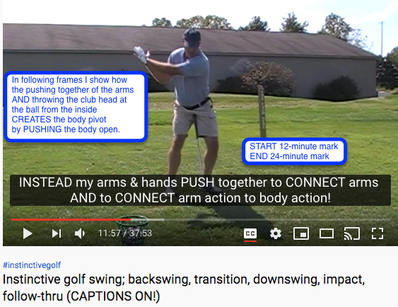 release-your-hands-in-the-golf-swing