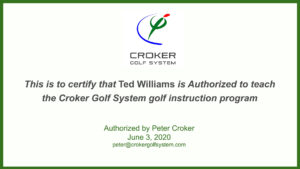 Peter-Croker-Teaching-Certification